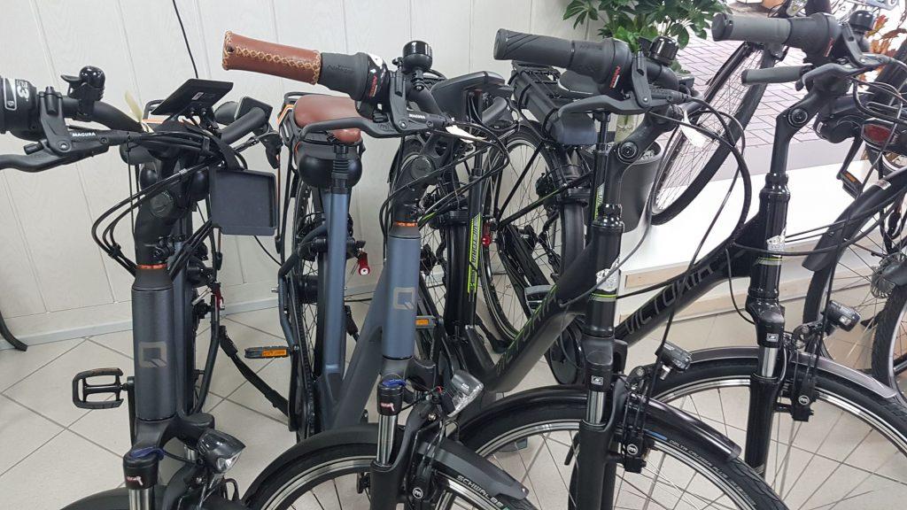elektische fiets kopen in emmen