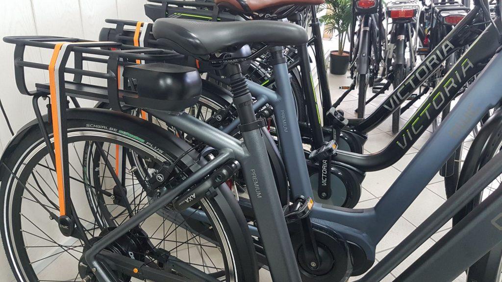 elektrische fiets kopen emmen victoria