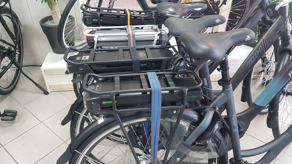 elektrische fietsen kopen in emmen