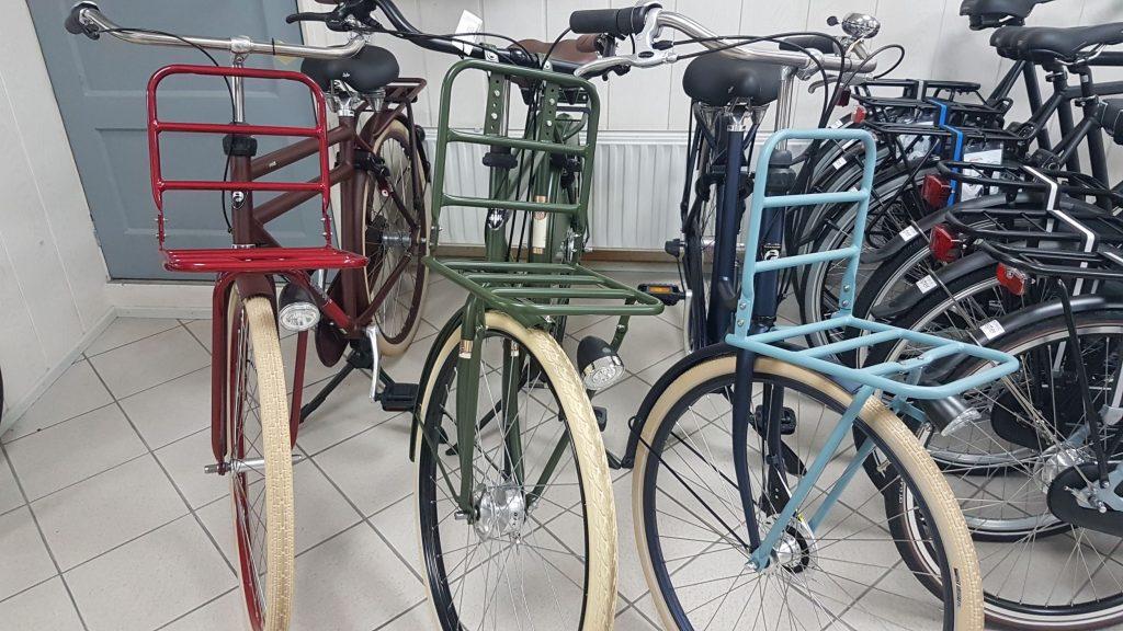 stoere fiets kopen emmen